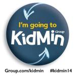 Group KidMin Conference – Pre-Conference FAQ's and Tips