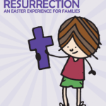 Great Resources for Lent