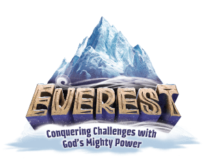 Everest_Logo_HR