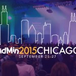 KidMin Conference 2015 – Pre-Conference FAQs and Tips