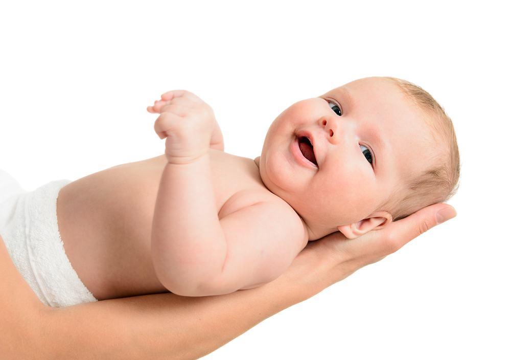 Speech-development-milestones-ages-0-to-3-months