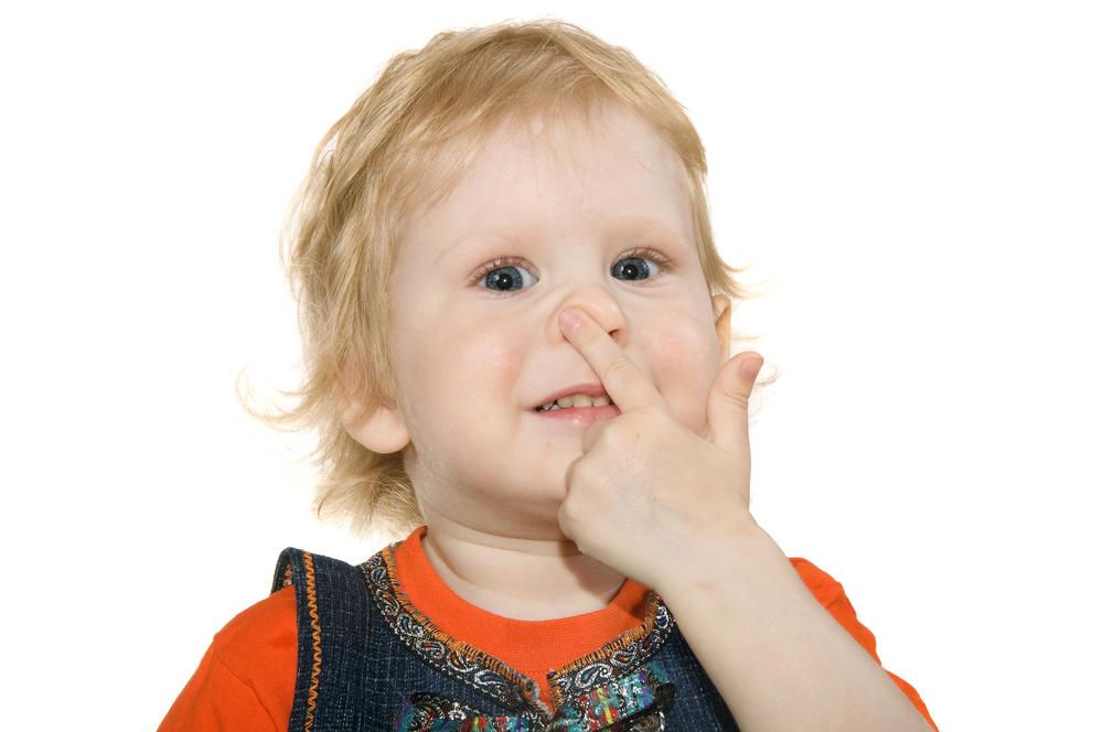 Speech-development-milestones-ages-1-to-2-years