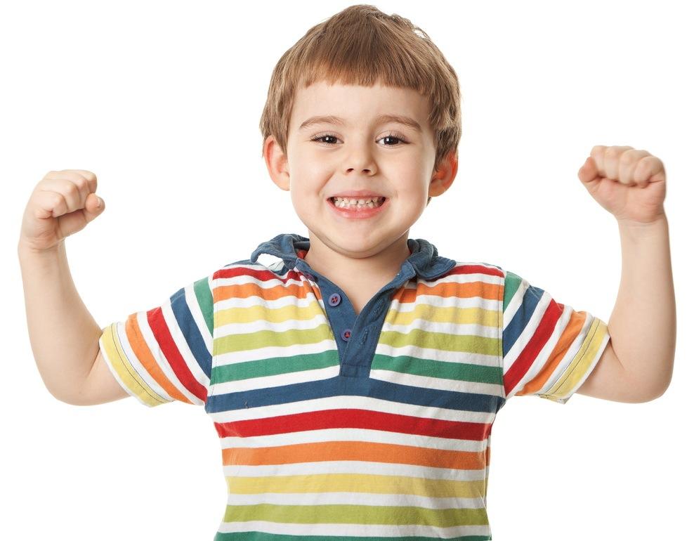 Speech-development-milestones-ages-4-to-10-years