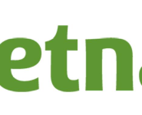 Kidmunicate_Insurance_Provider_Aetna