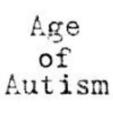 AgeofAutism Top Kidmunicate Resource for 2017