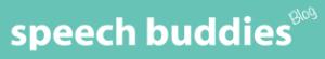 Speech Buddies Top Kidmunicate Resource for 2017