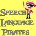 SpeechlanguagePirates
