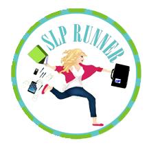 SLP_Runner Top Kidmunicate Blog for 2017