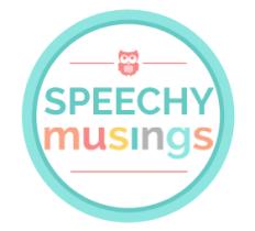 Speechy Musings Top Kidmunicate Blog for 2017