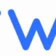 sightwords Top Kidmunicate Blog for 2017