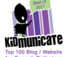 KidCommunicate