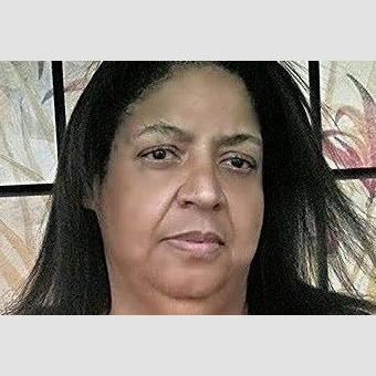 Evelyn Santiago
