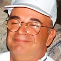 Charles Sandino
