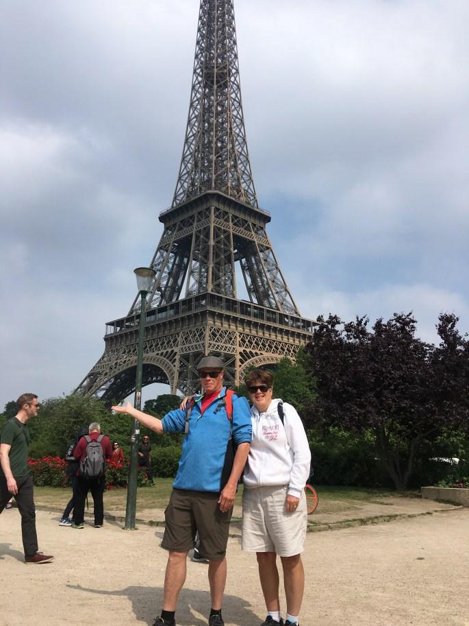 Pat-Kent-EiffelTower_IMG_0422