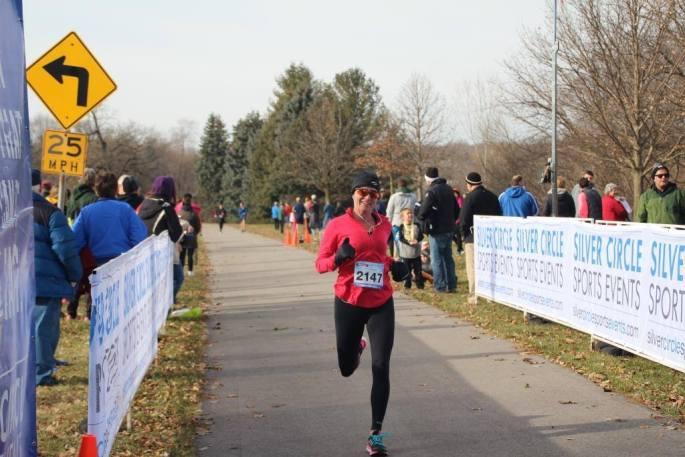 dec 2017 half marathon