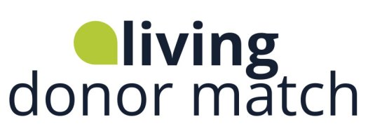 living-donor-match-2