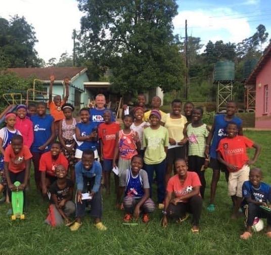 ESwatini orphans.JPG