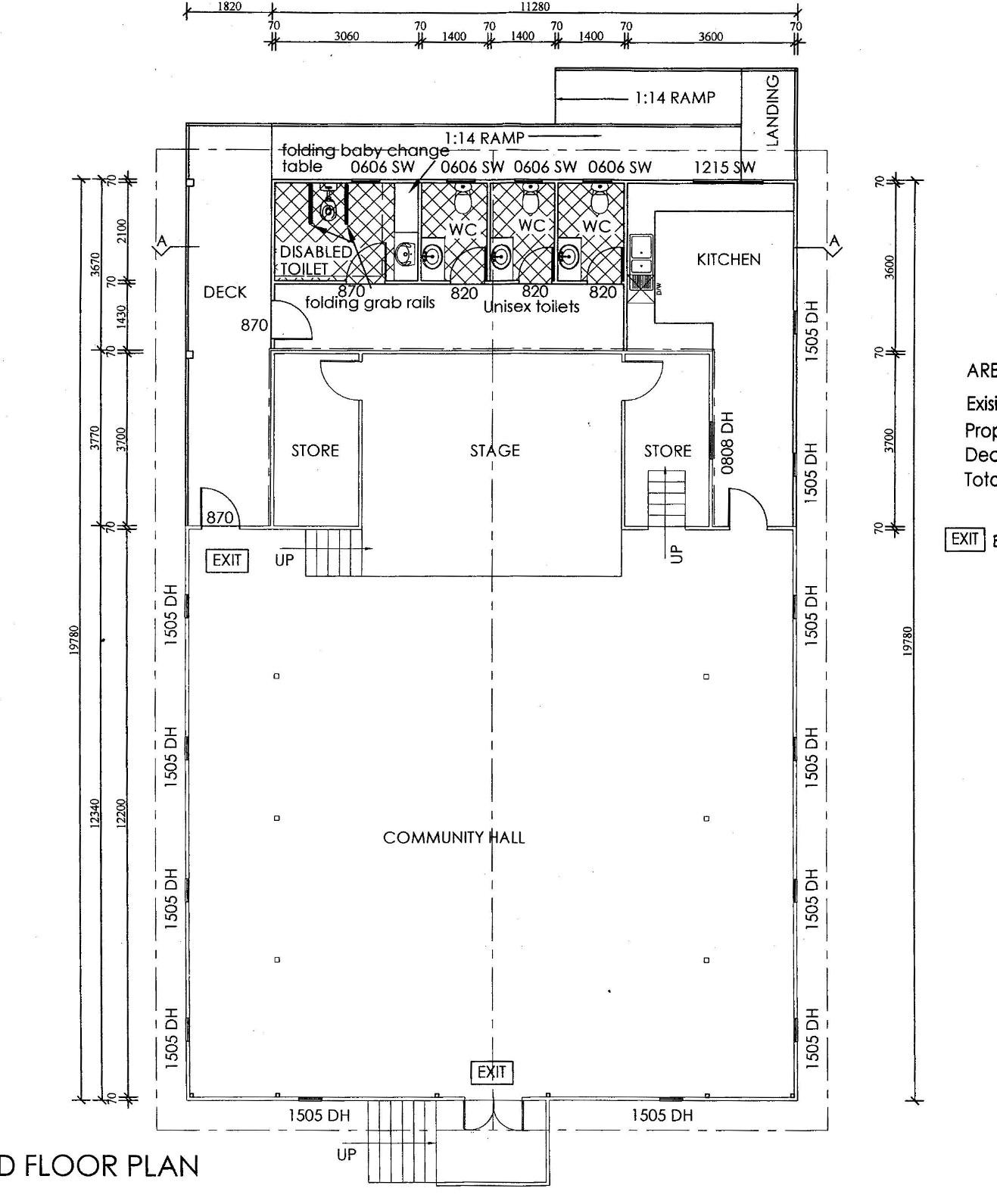 ebis part plan 201009aa