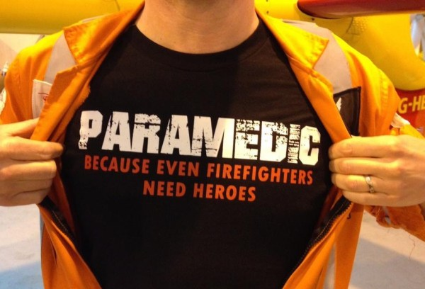 Paramedic firefighter heroes2