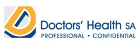 doctorshealthsa.org.au