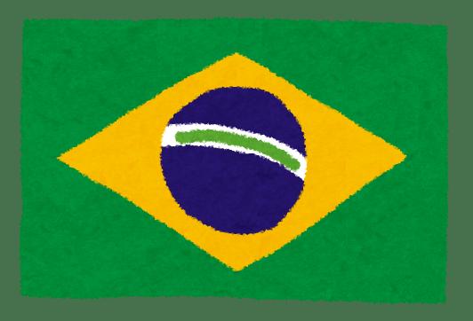 ブラジル音楽のベース入門 その6-2「Adriano Giffoniの動画 Ritmos Brasileiros:Samba」