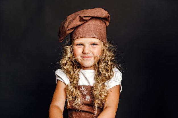 3 εκπαιδευτικοί τρόποι για να απασχολήσεις τα παιδιά