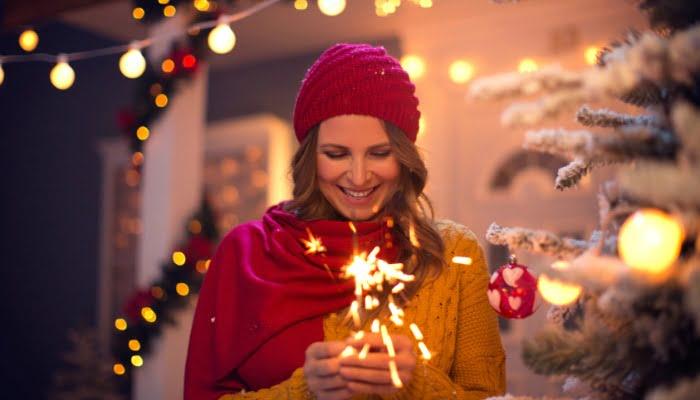 8 στόχοι για τη νέα χρονιά που όλες οι μαμάδες πρέπει να θέσουν