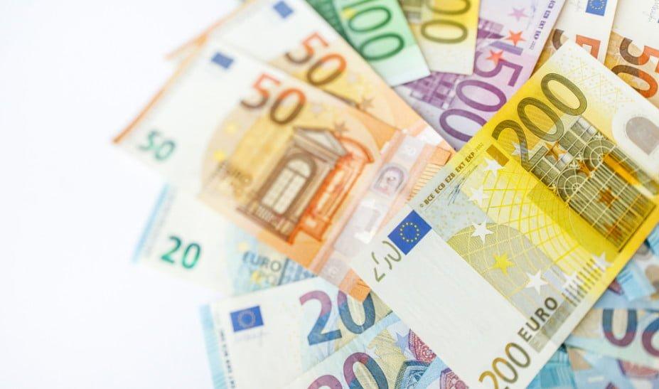 Επίδομα 300.000€  από γαλακτοβιομηχανία στους εργαζομένους της