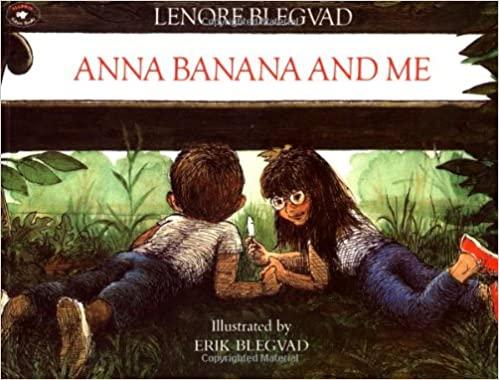 kids Books that break gender norms