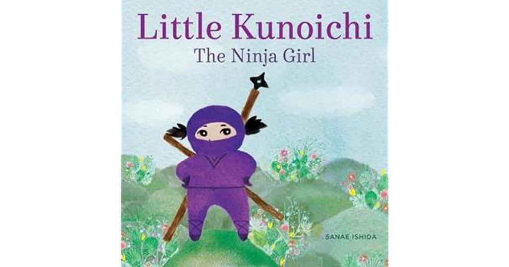 children books challenges gender