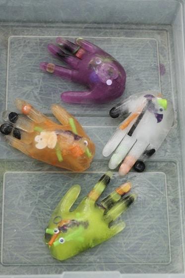 halloween science activities for kids
