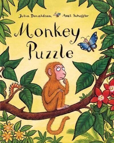 best bedtime story for kids