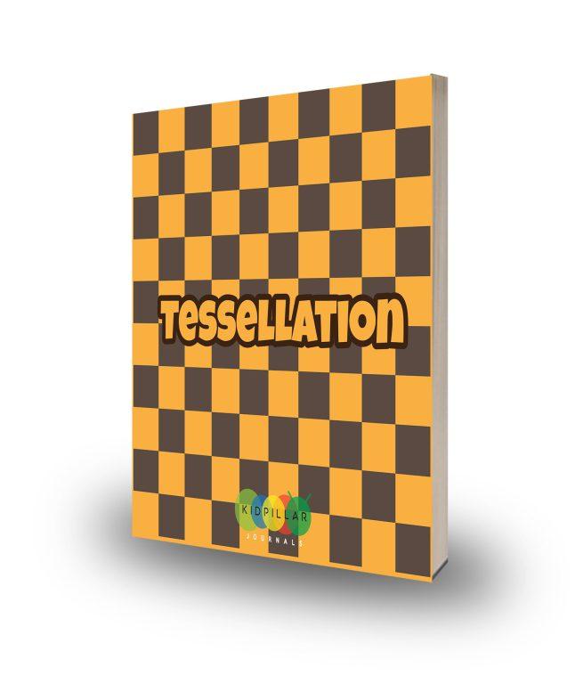 tessellation math for kids
