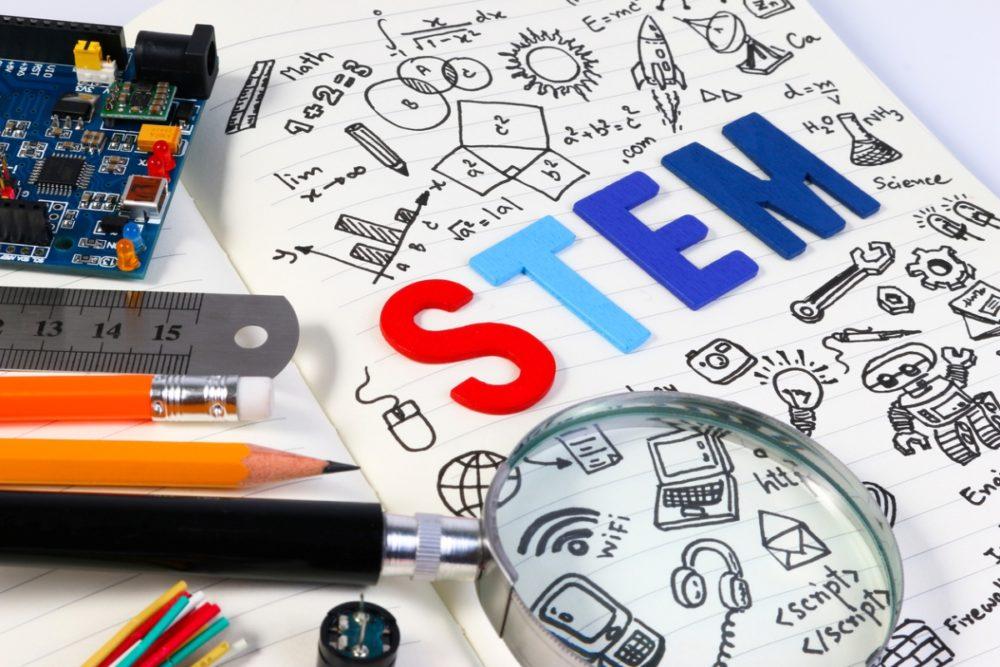 stem-education-kid-future
