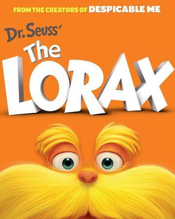 STEM movies for kids