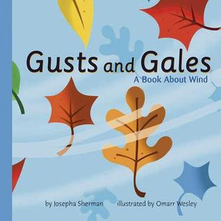 wind book for kids