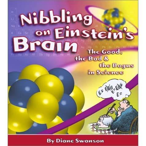 Critical reasoning books for kids