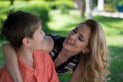 5 истини, които ще те променят като родител