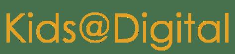 Kids@Digital-Logo