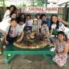 【フィリピン親子留学】Kids Fun Camp ボホール島へ・中編 28Jul2018
