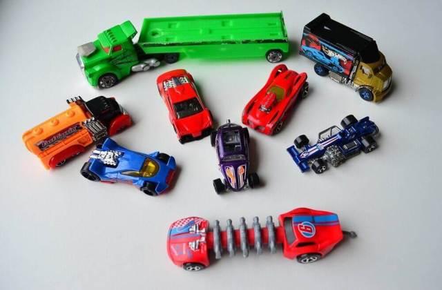 funny-weird-hot-wheels-cars