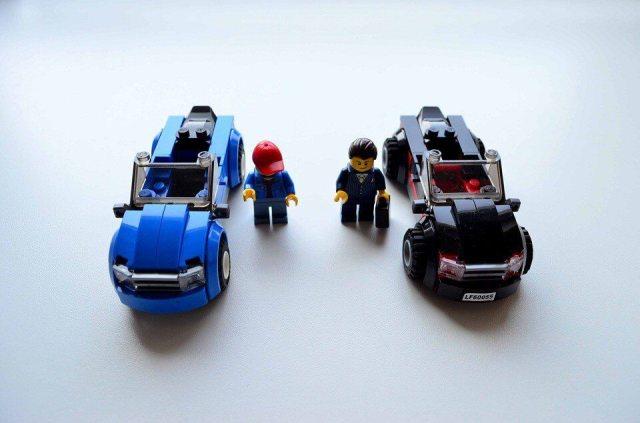 lego-sports-cars