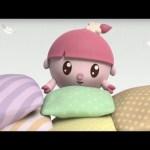 Малышарики – Попрыгушки (10 серия) | Развивающие мультфильмы для самых маленьких 1,2,3,4 года