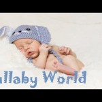❤ 4 HOURS ❤ Lullabies for Babies to go to sleep – Music for Babies – Baby Lullaby Songs go to Sleep
