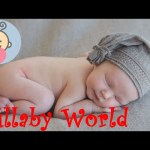 ❤ 8 HOURS ❤ Lullaby for Babies to go to Sleep – Soft Music – Baby lullaby songs go to sleep