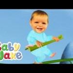 Baby Jake – Bouncy Bouncy