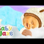 Baby Jake – New cuddly Friend