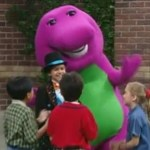 Barney & Friends: Good Job! (Season 6, Episode 14)
