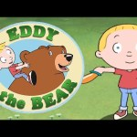 Eddy & The Bear – Brave Knights