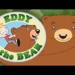 Eddy & The Bear – The Bird Between Us